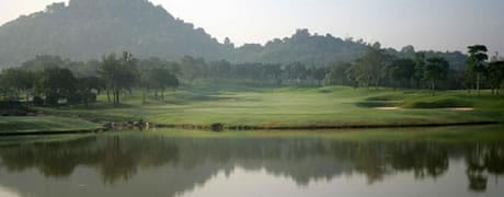 Laem-Chabang-Golf-Course